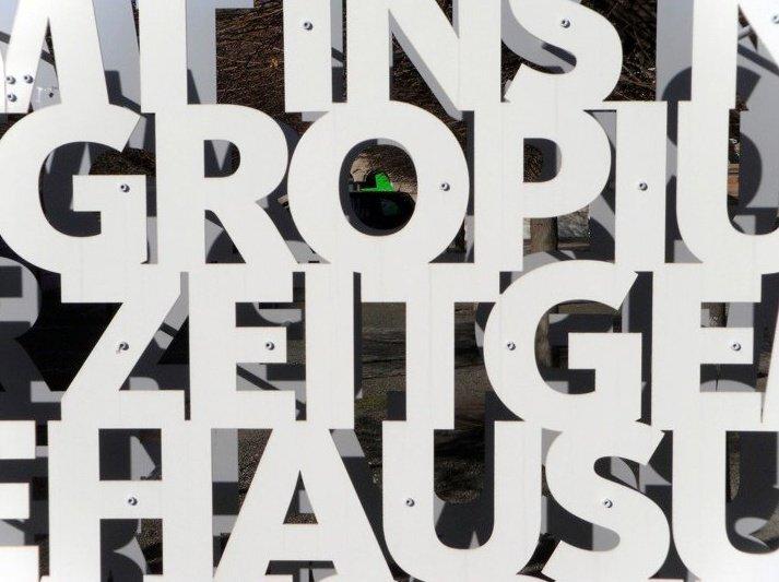 gropius.jpg