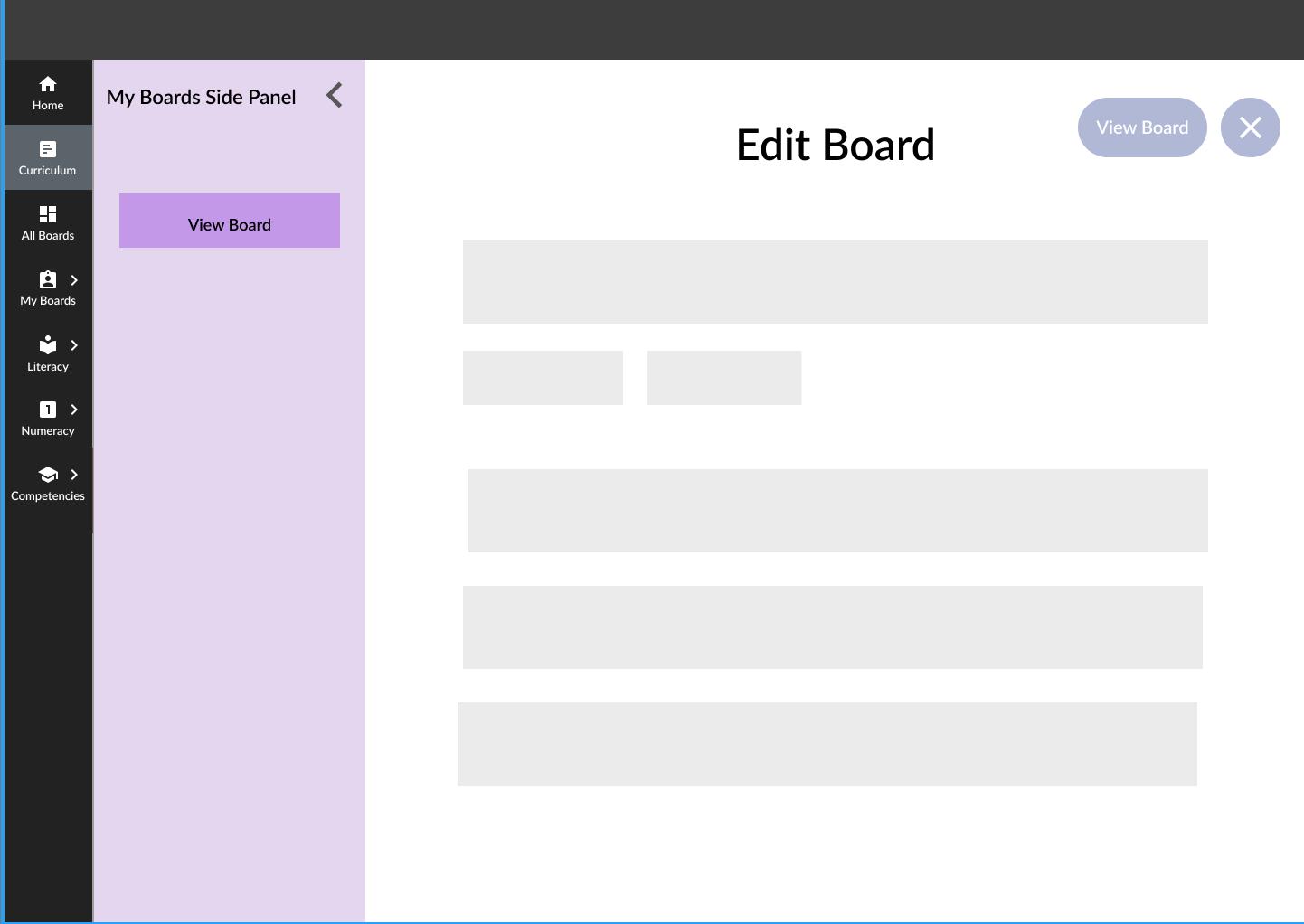 Edit Board.png
