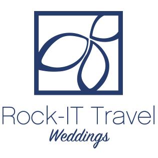 RIT-Weddings-Vertical.png