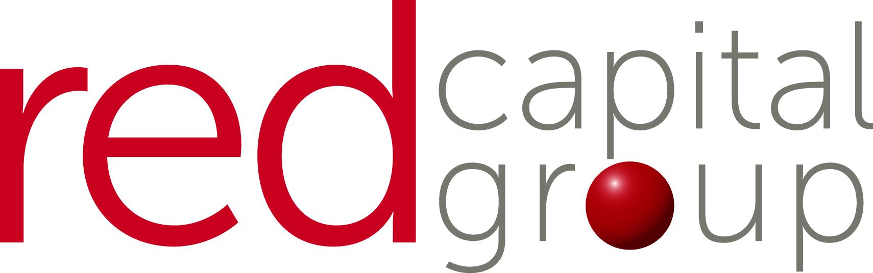 RCG-Logo-Final_OUTLINES-CMYK.jpg