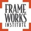frameworks.jpg