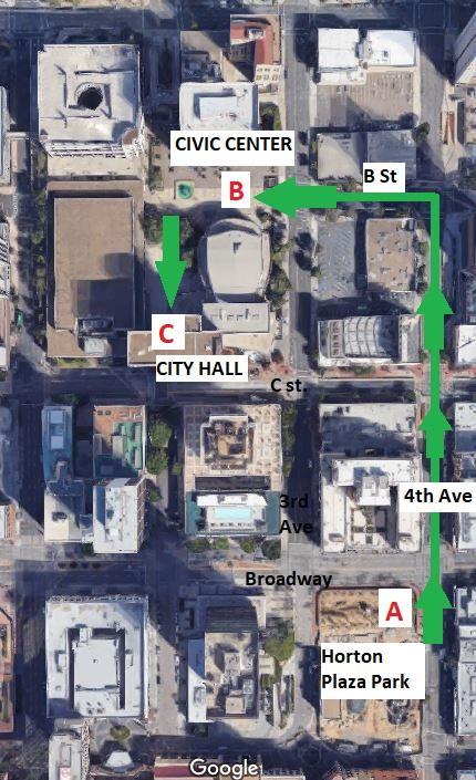rally map 1.2.jpg