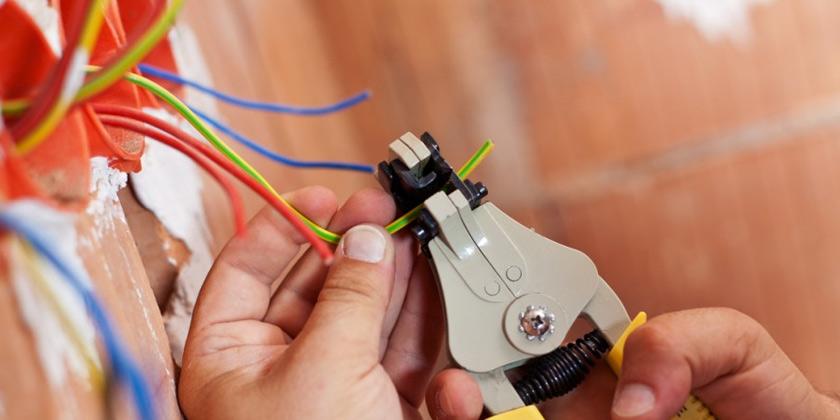 serv-electro-2.jpg