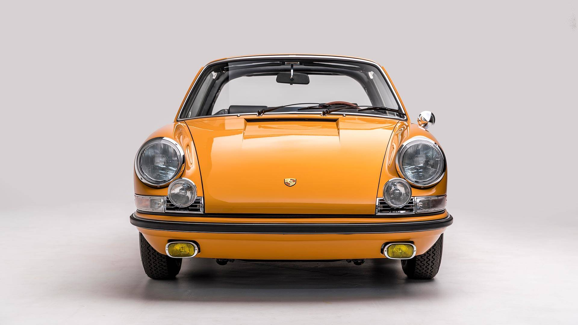 1968-porsche-911-s-softwindow-targa-sportomatic (2).jpg