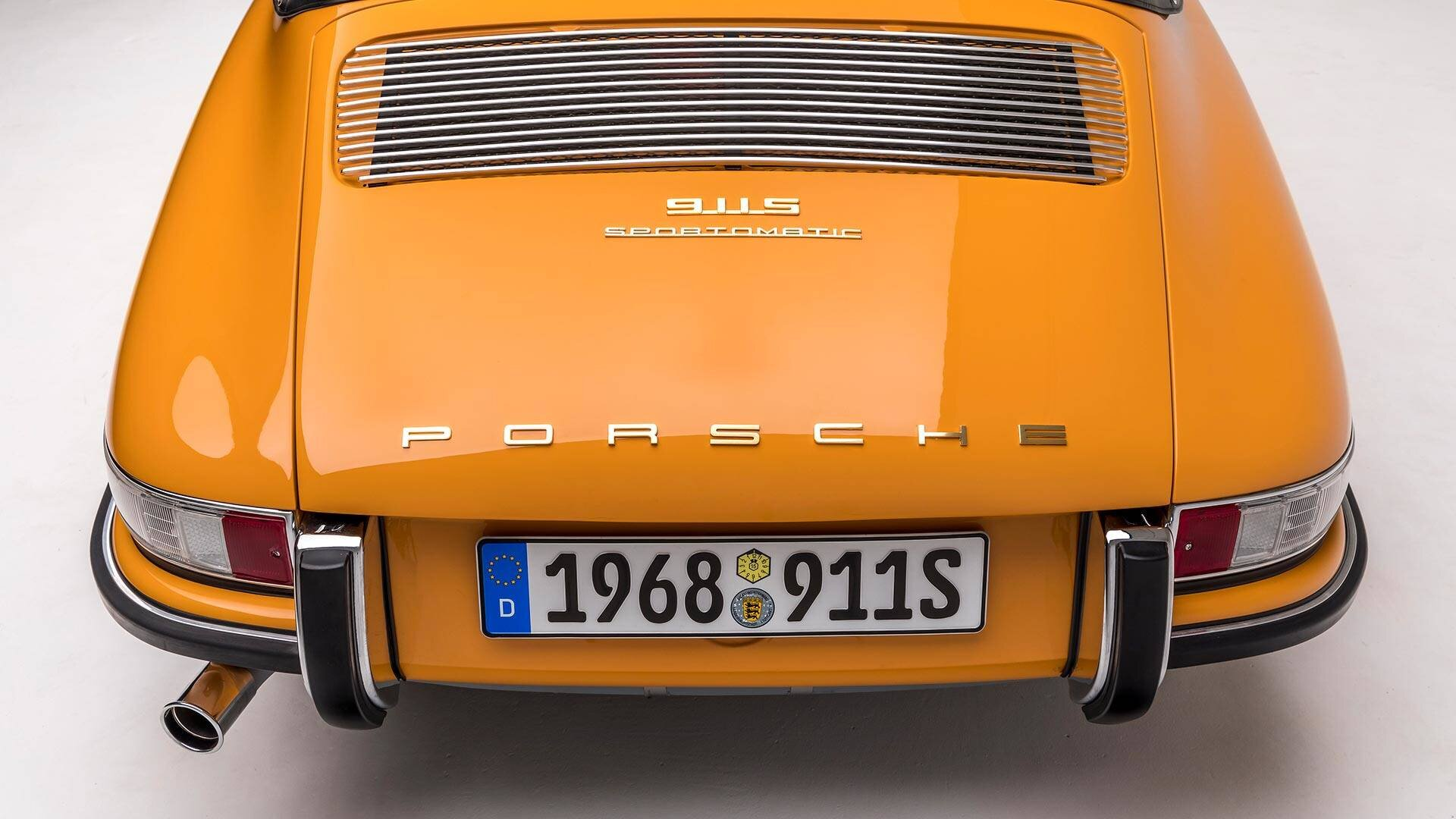 1968-porsche-911-s-softwindow-targa-sportomatic (21).jpg