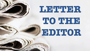 16134115_web1_letter-to-editor-2.jpg