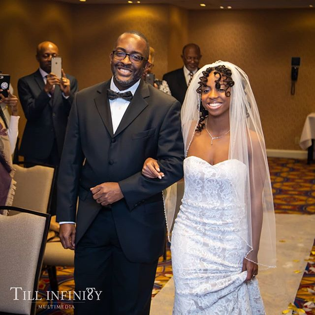Moments to Reactions • #TillInfinityPhotography #TillInfinityMultimedia #Tillinfinity #Art #Photography #Craft #MomentsLastForever #Memories #NeverFade #Canon #Vision #Canon #canonphotography #Love #Married #Wedding #Marriage #weddingphotography #VA #Kings #Queens #BlackLove #Bride #Groom #Happiness #Flashback