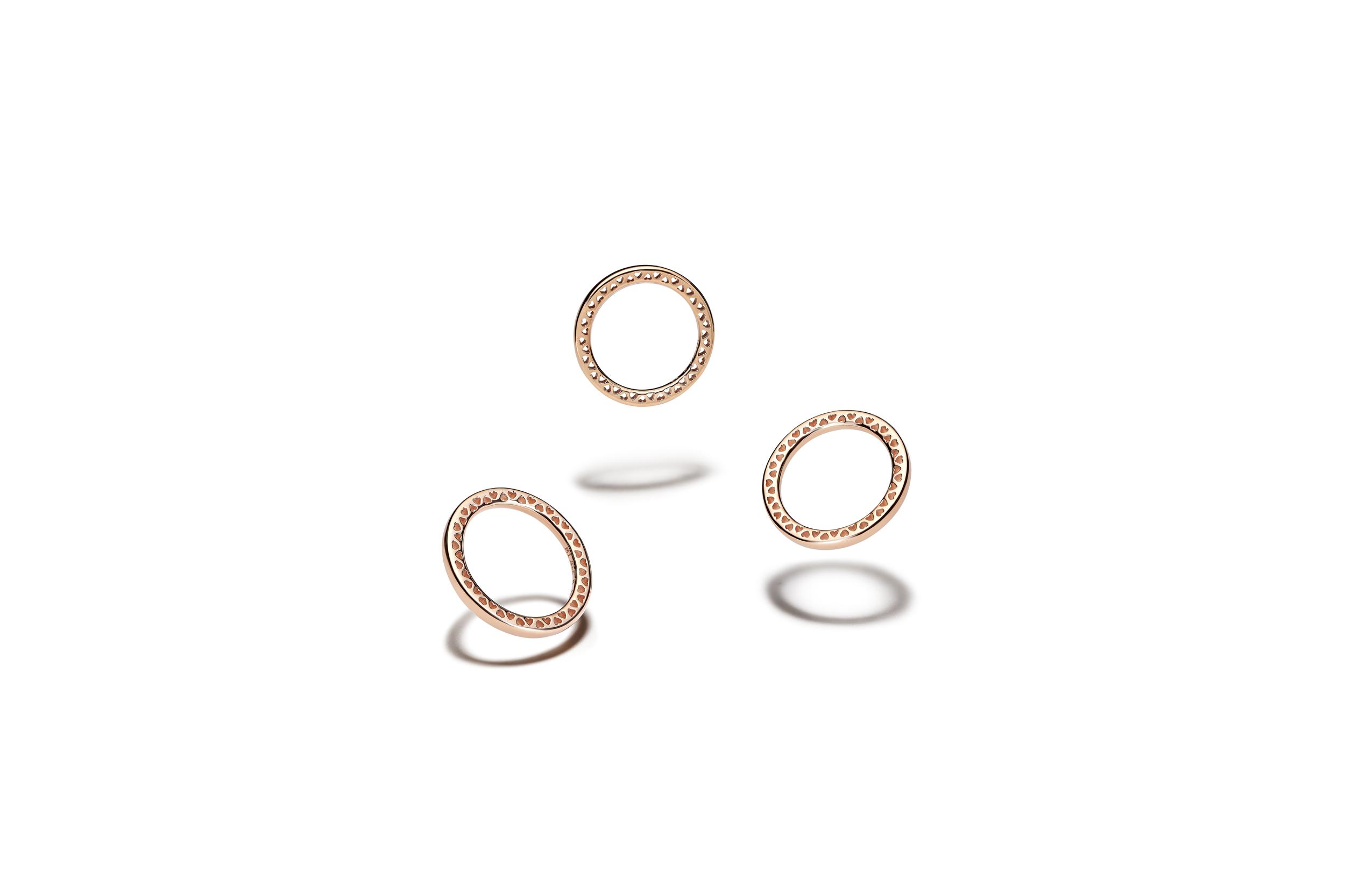 3_Rings_Low.jpg