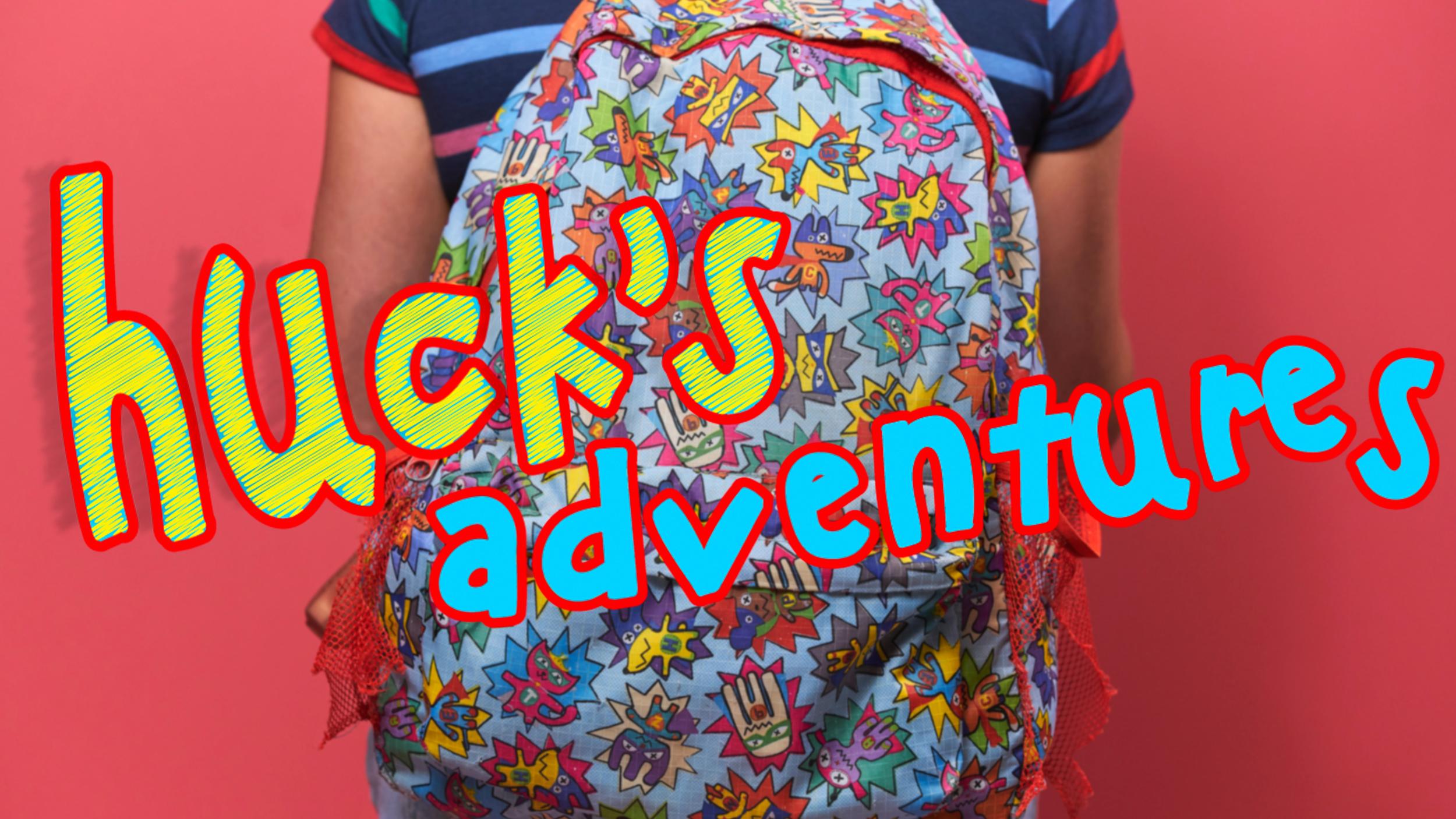 Huck_Logo_2_Web.jpg
