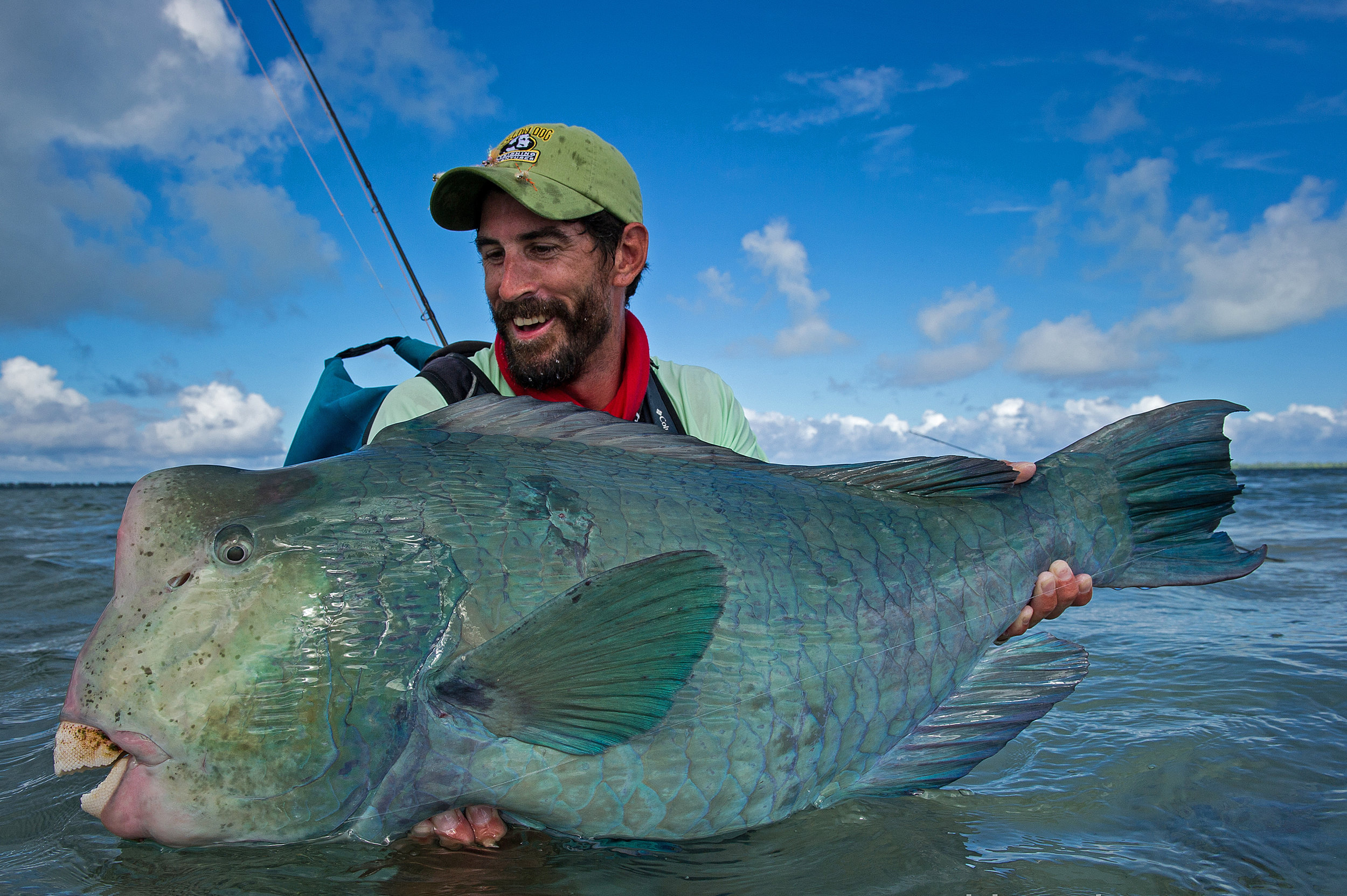 fqh-fishing-2.jpg