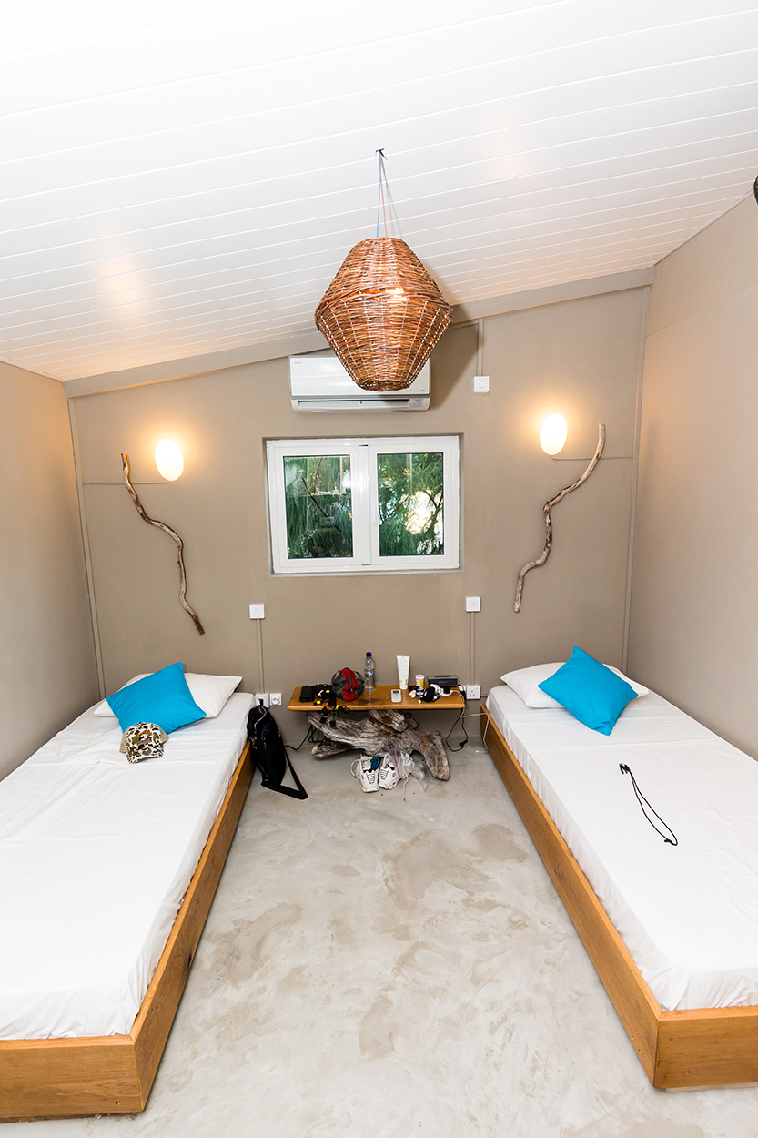 stb-accommodation-3.jpg