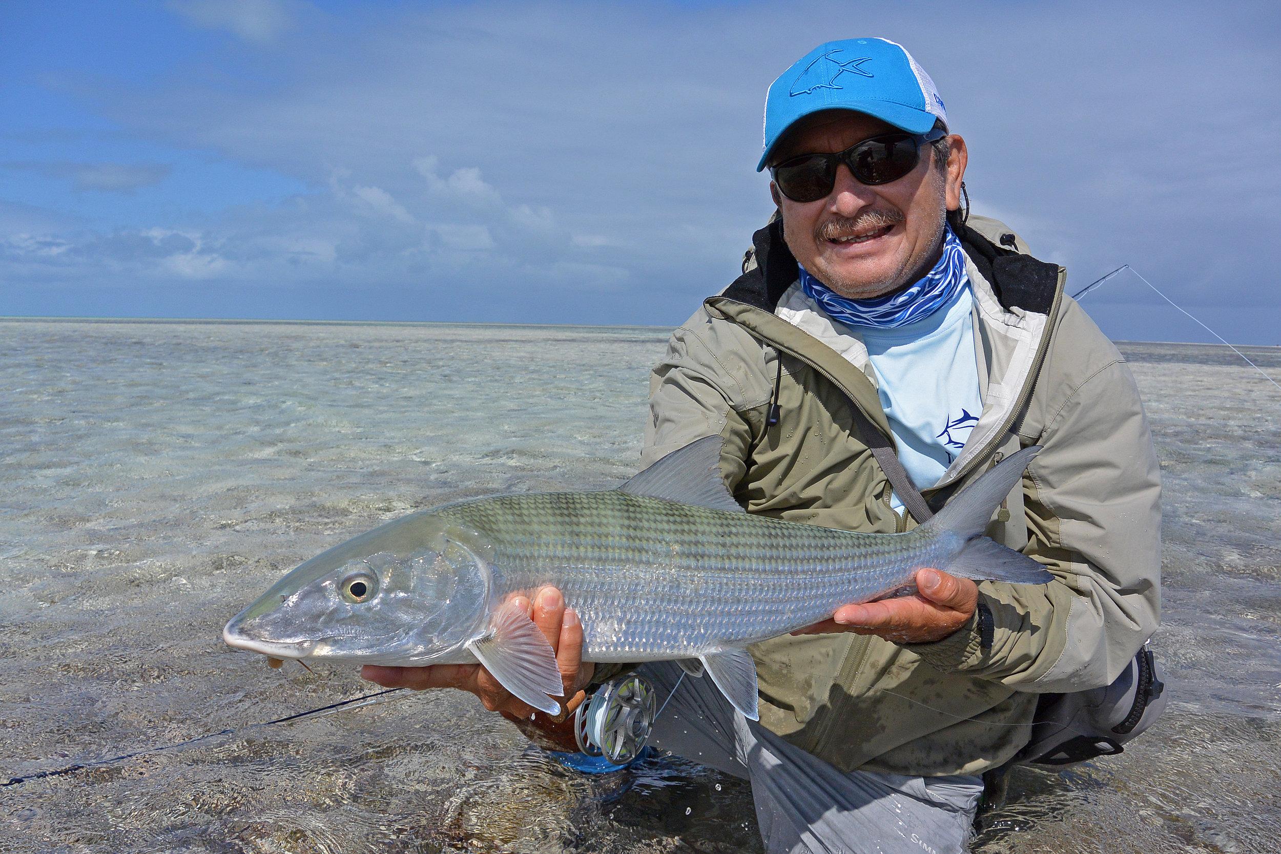 stb-fishing-4.jpg