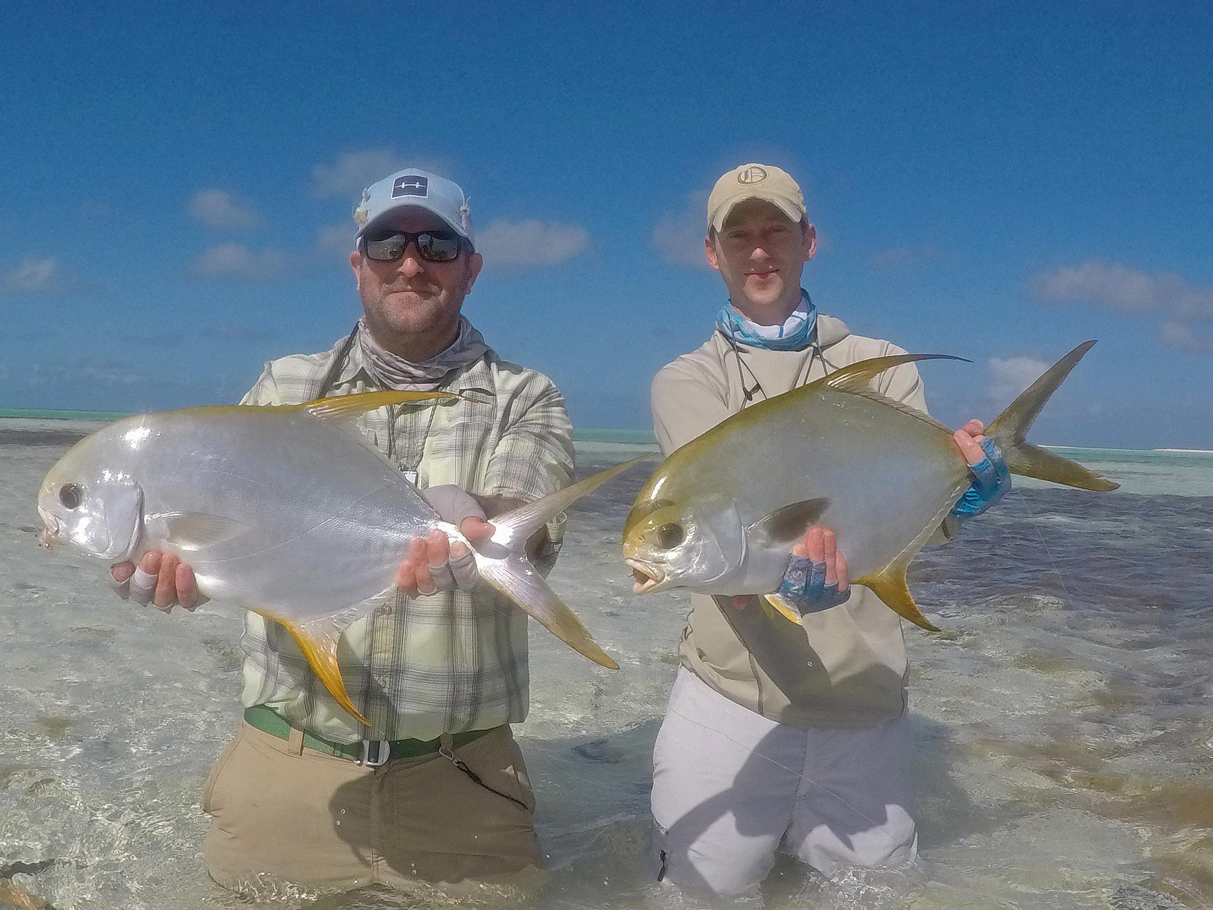 stb-fishing-8.jpg