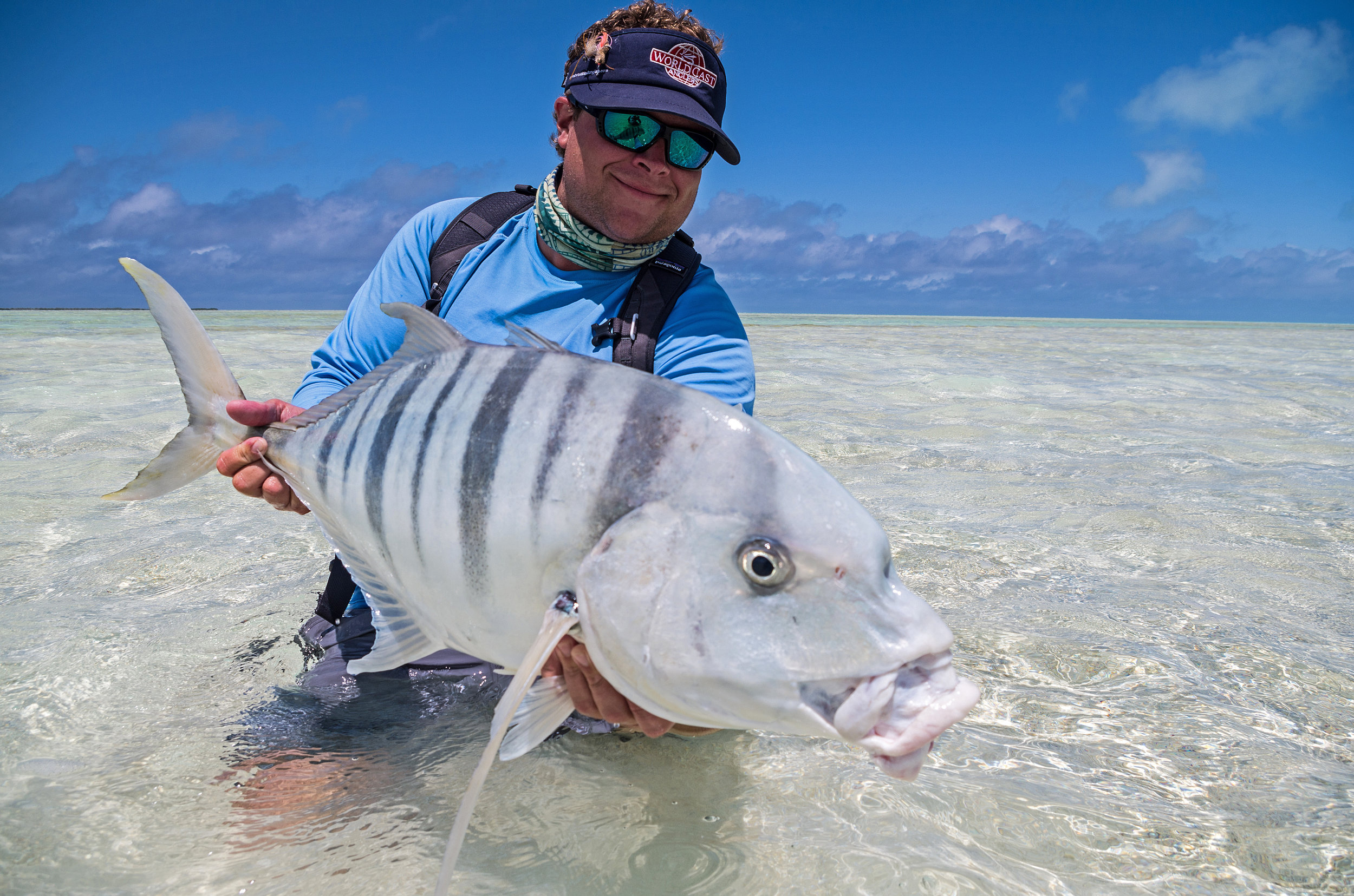 stb-fishing-10.jpg