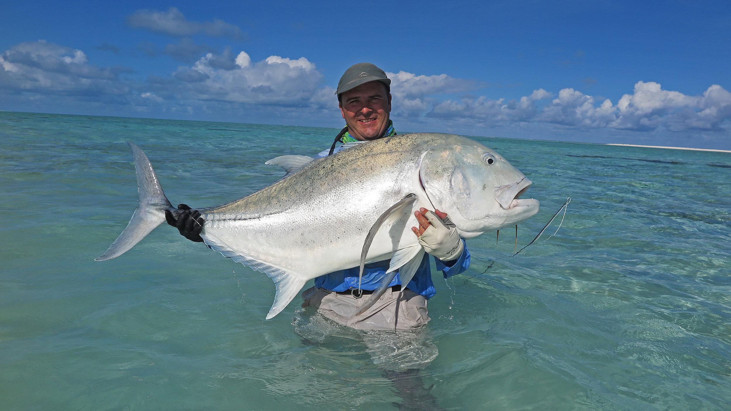 stb-fishing-16.jpg