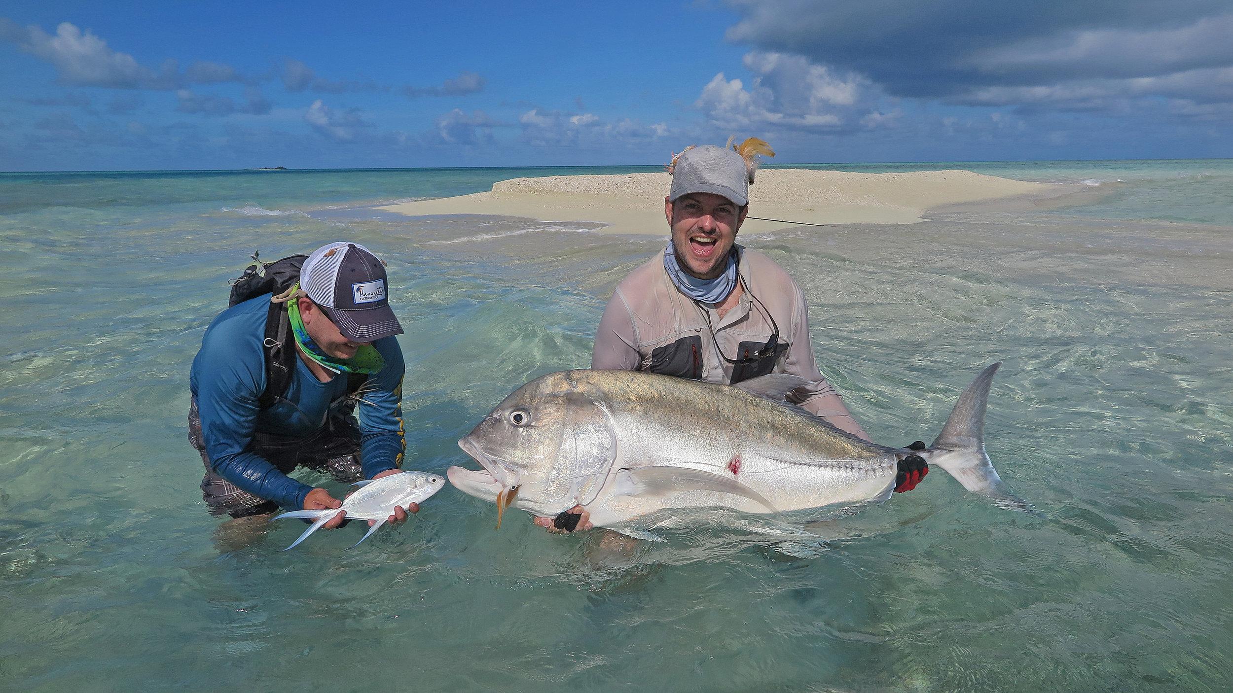 stb-fishing-19.jpg