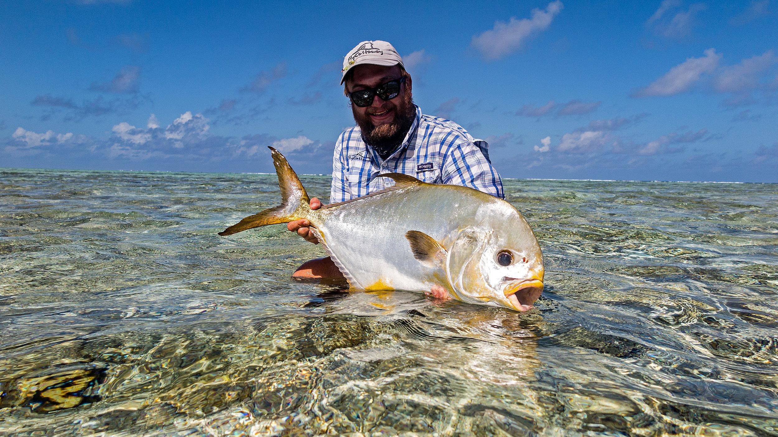 stb-fishing-18.jpg