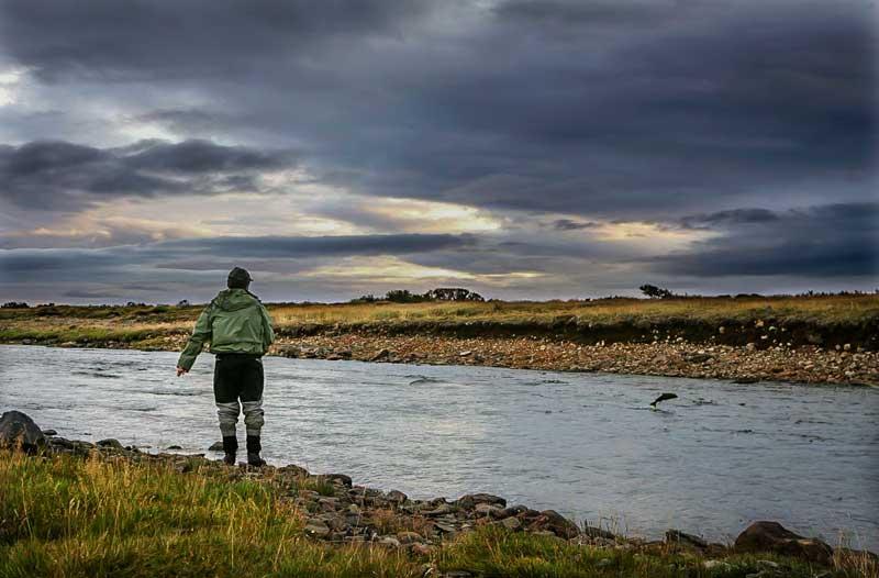 fishing_langa_3.jpg