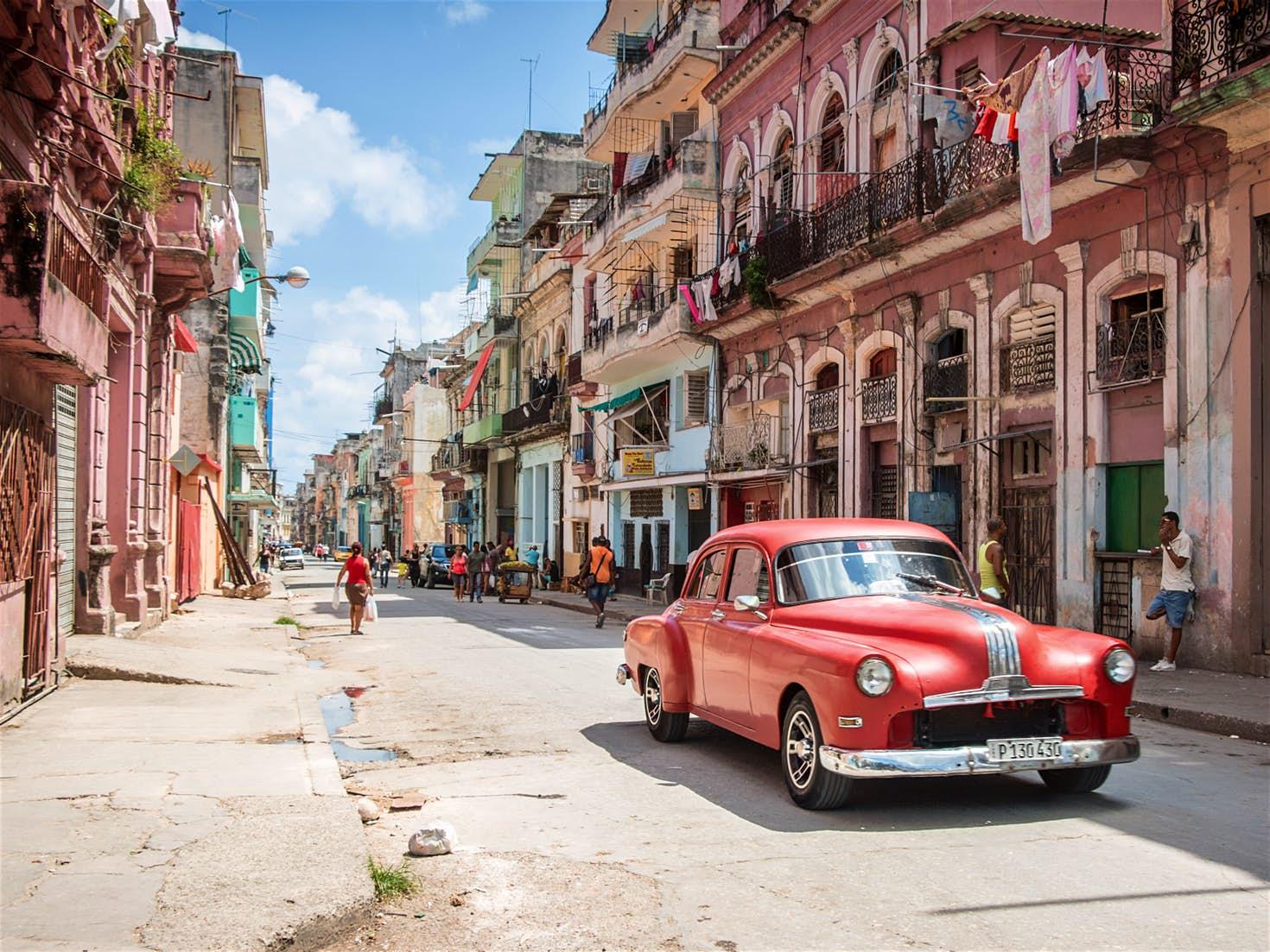 Car_Havana-6d8d955f0b57.jpg