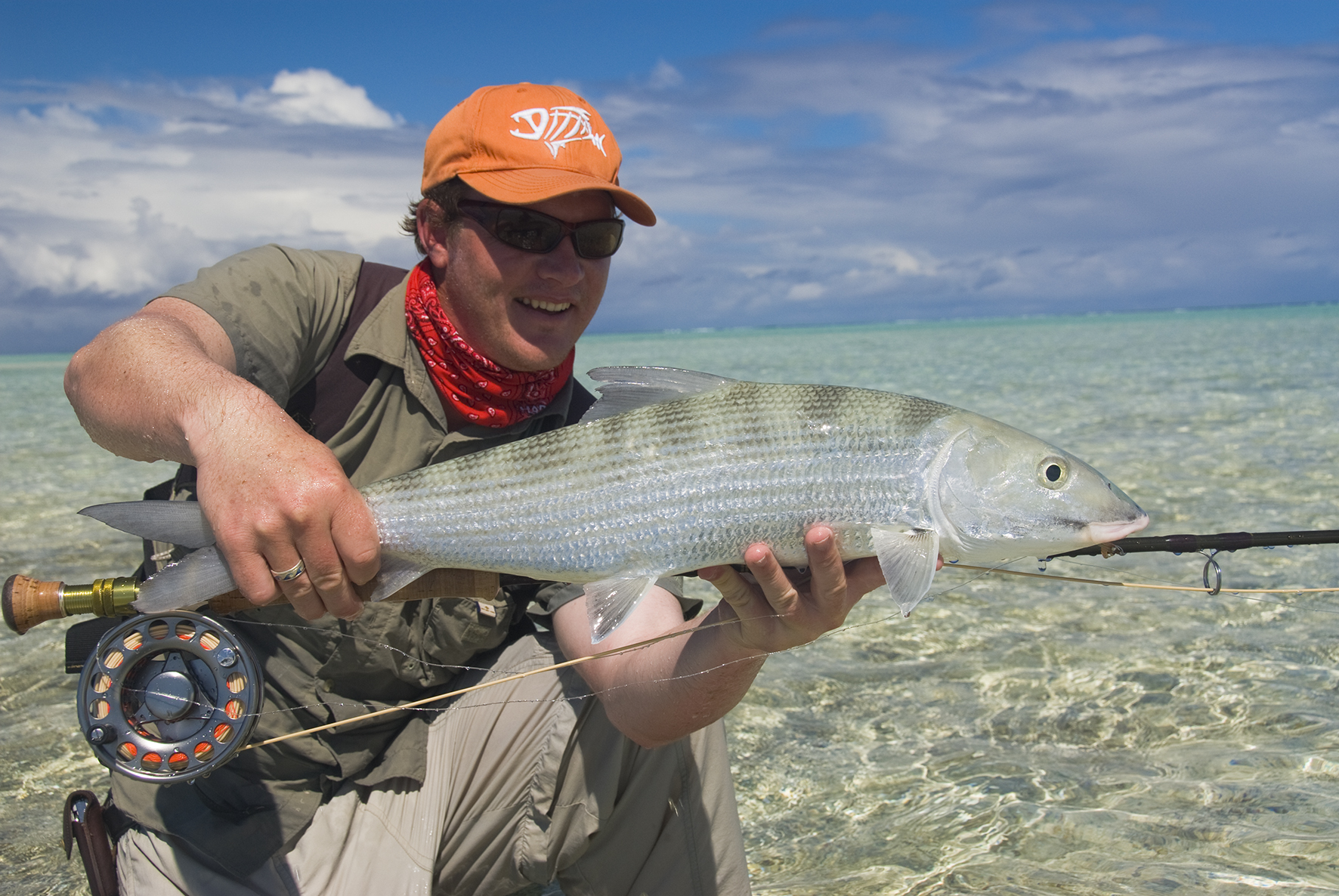 Nick Bonefish.jpg