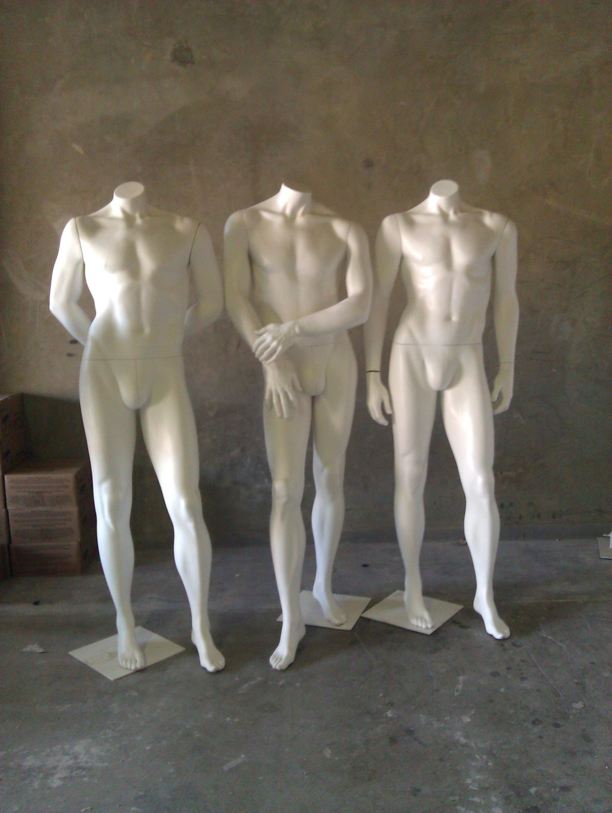 Male-Headless-Patina-V-in-white.jpg