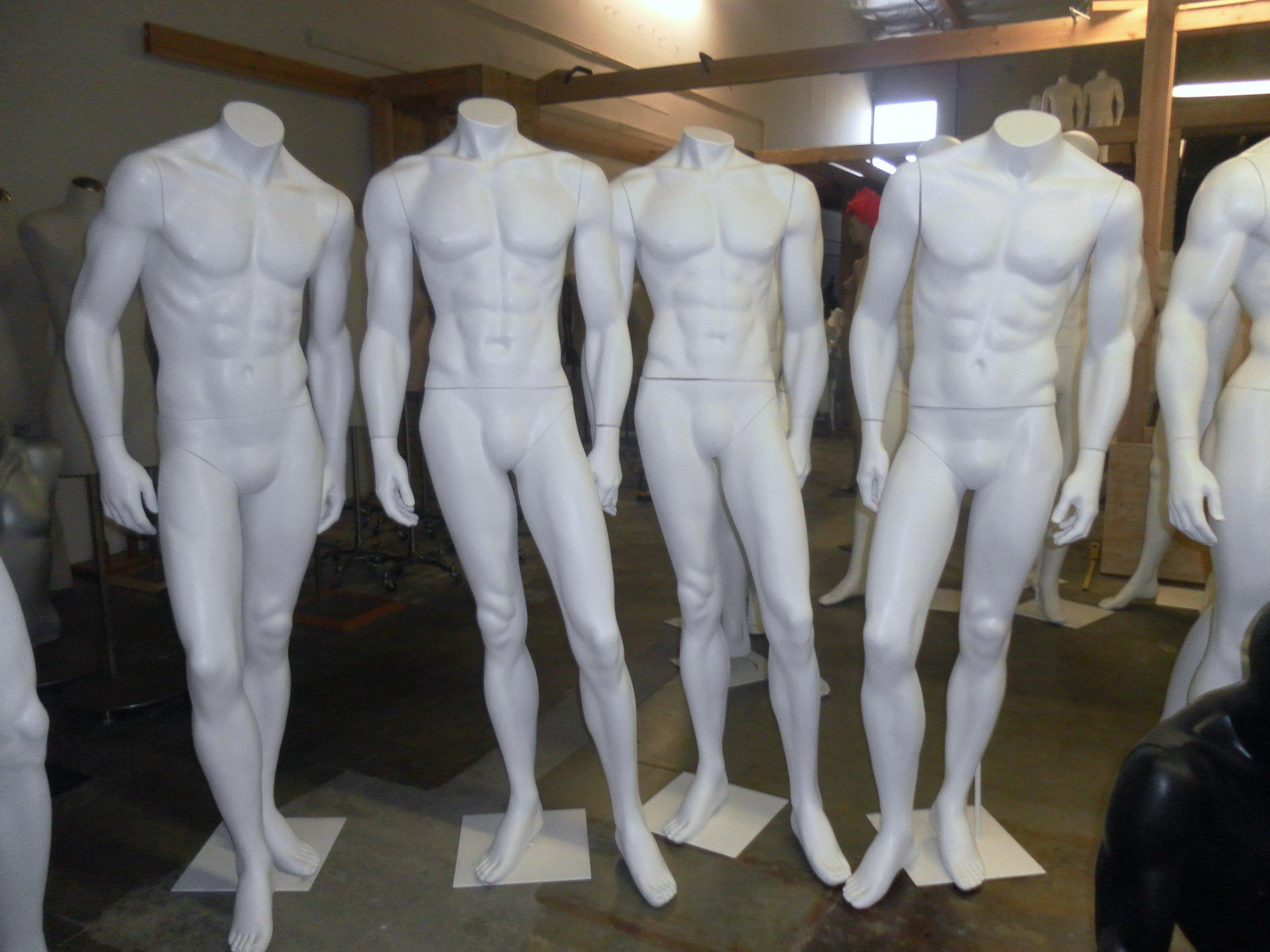 male-headless-set-of-4.jpg