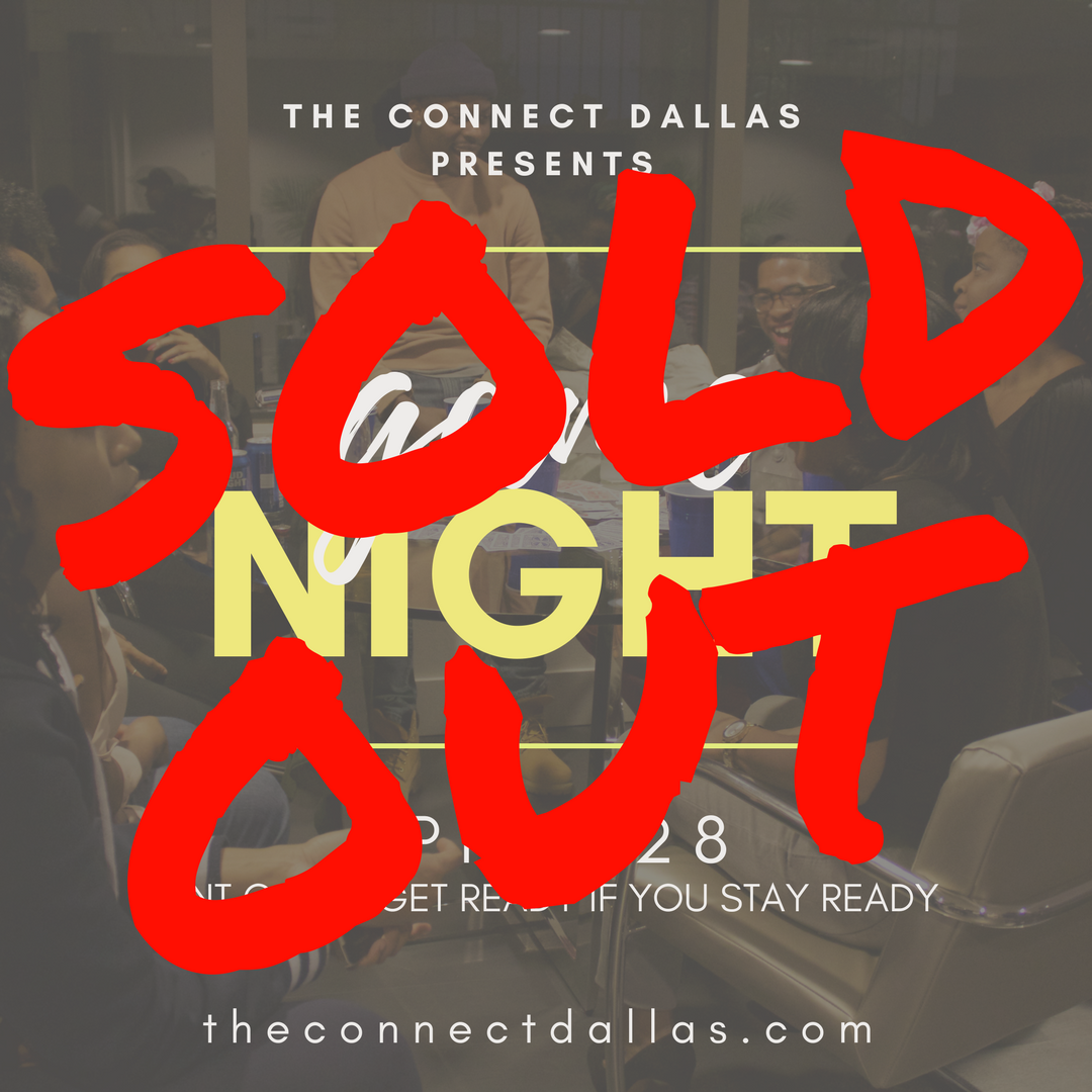 game night april SOLD OUT.png