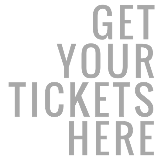 get tickets.png