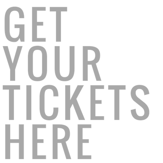 get tickets 2.png