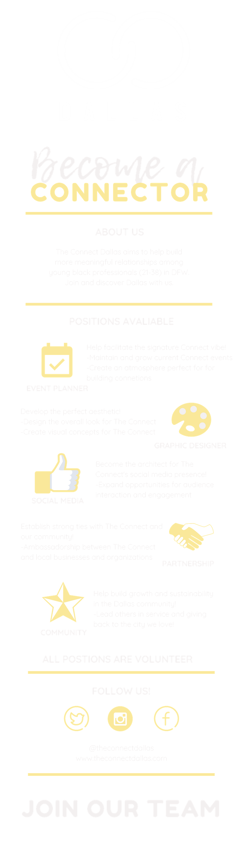The Connect Application Page trans.png