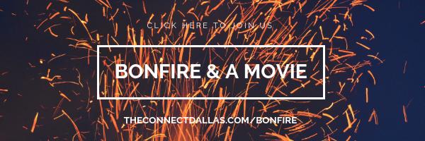 bonfire & a movie.png