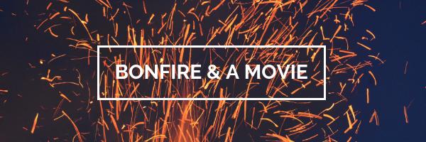 bonfire & a movie 2.png