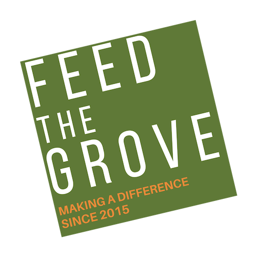 feed the grove.png