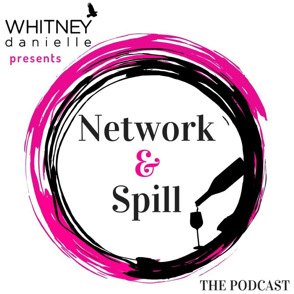 network n spill.jpg
