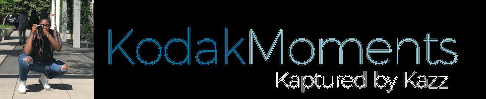 kodak moments.png