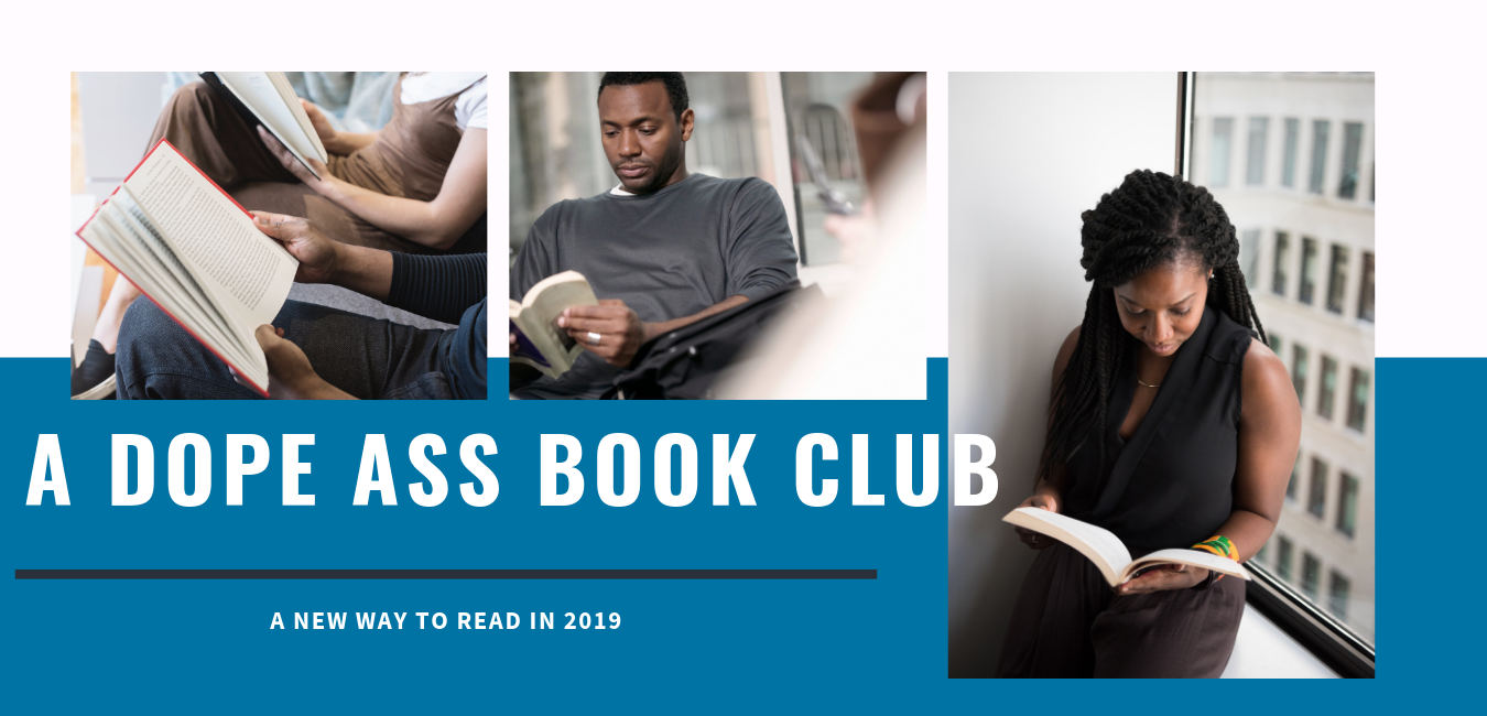 Book Club ad.png