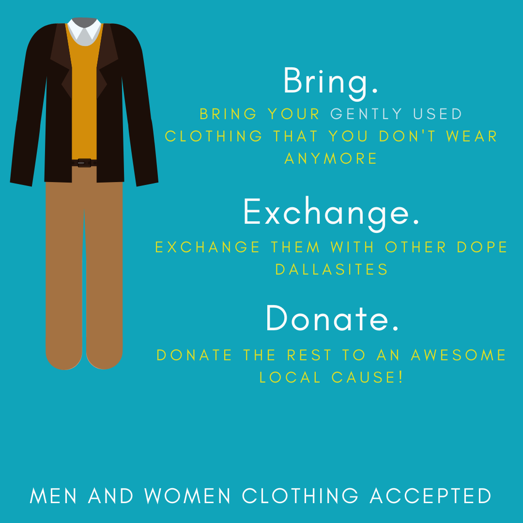 clothing exchange.png