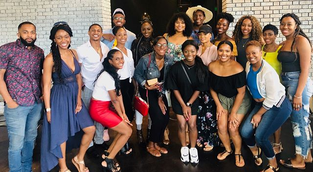 WE BE BRUNCHIN THIS SATURDAY : Gotta stay ready with Mimosas and Sunshine on deck. This Saturday, Join us at 11am for BRUNCH! Our Brunch is a great way to meet new people and explore the city! Don't miss it!! #dallasbrunch #dallas #blog #breakfast #lunch #melanin #sunshine #friendship #fellowship #tx #brunch #dallasevents #youngblackandeducated #mimosas