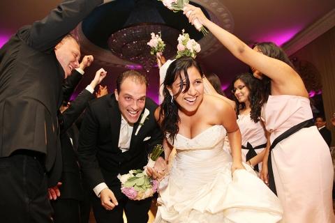 MOBILE_26-Weddings-AnnaRozenblat-Photography-NY-wedding-best-new-york-photo.jpg