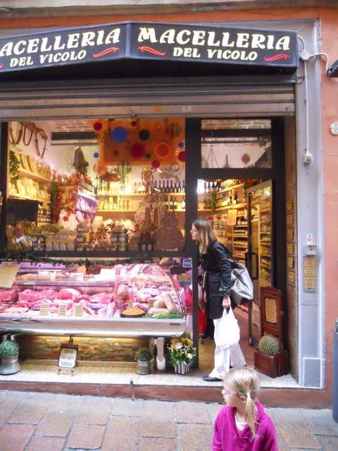 ItalyStore.jpg