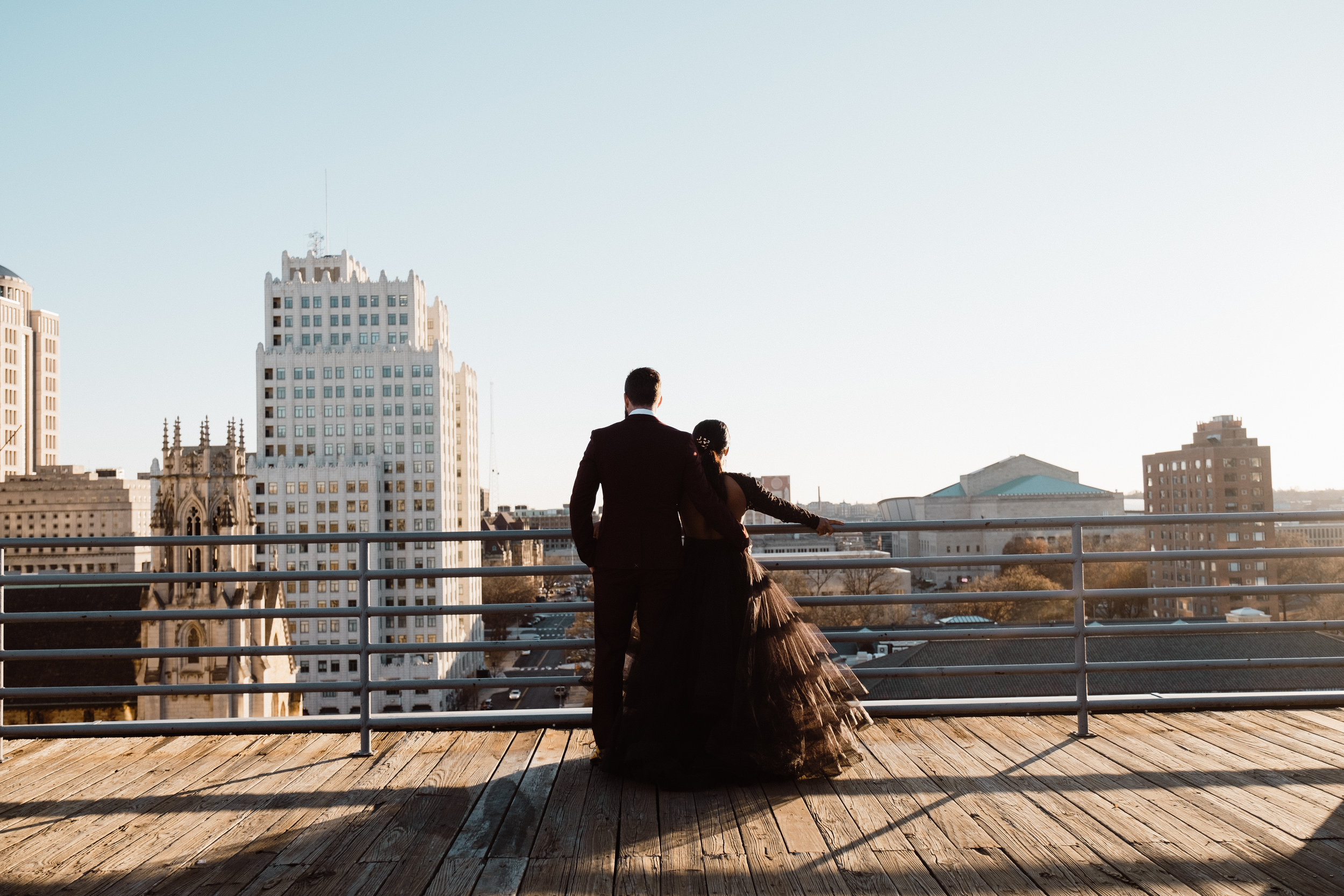 St.Louis-Wedding-Photographer-Stephenie-Masat-2-96.jpg