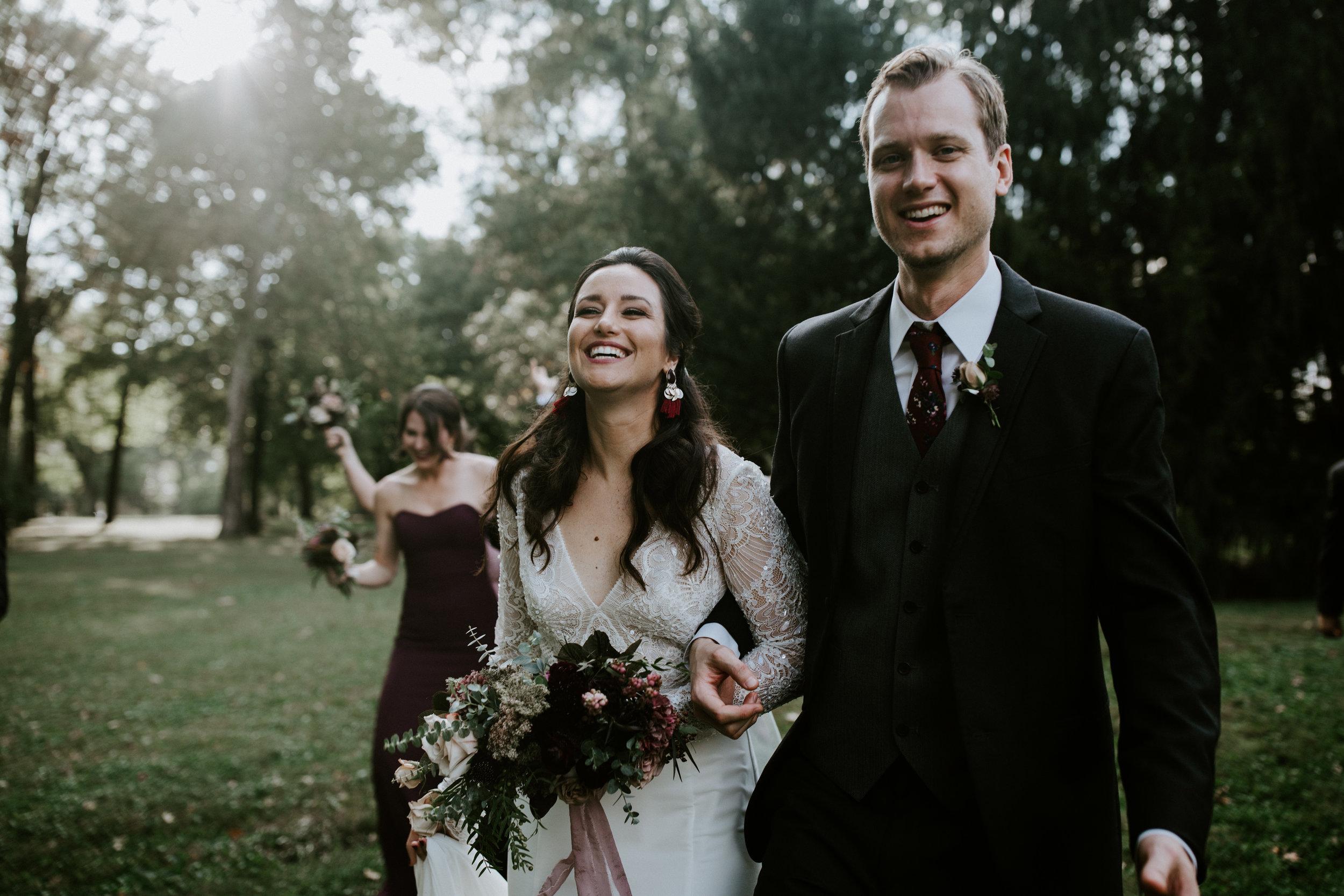 st-louis-missouri-wedding-photographer-tower-grove-park-sheldon-concert-hall-steph+phil-650.jpg