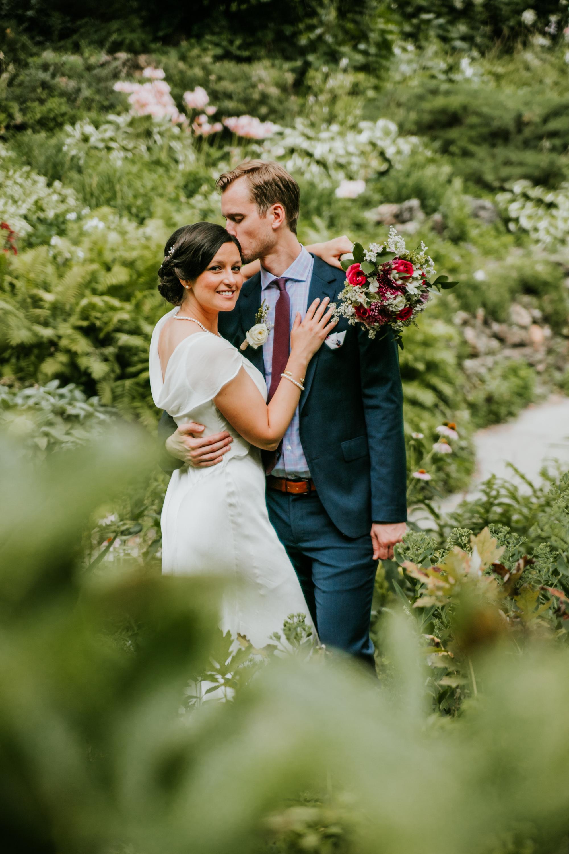 STEPHANIE+PHIL-WEDDING (196 of 295).jpg
