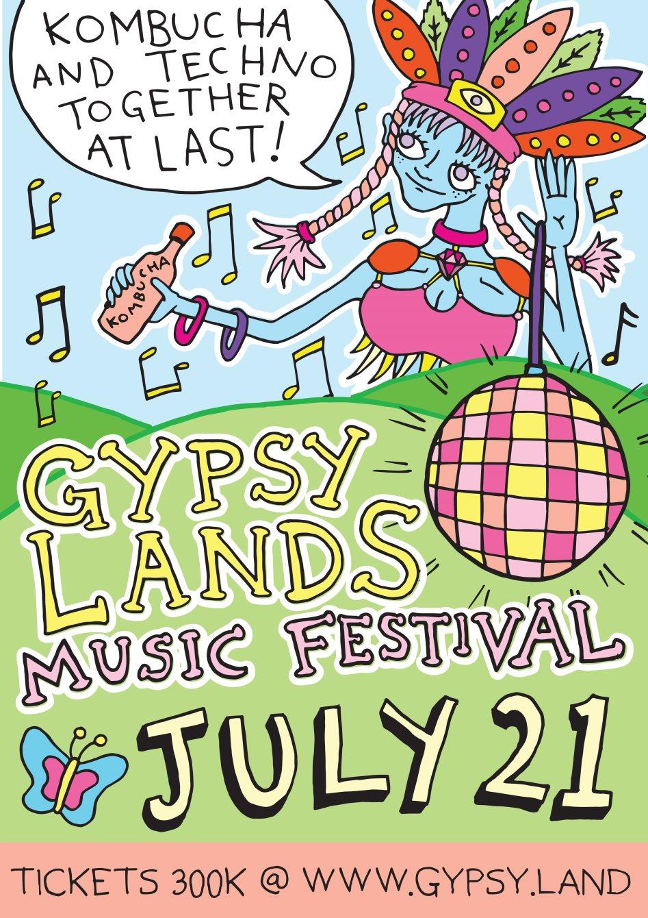 GypsyLands_pic1.jpg