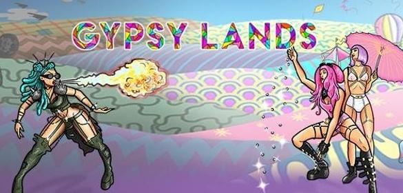 GypsyLands_pic3.jpg