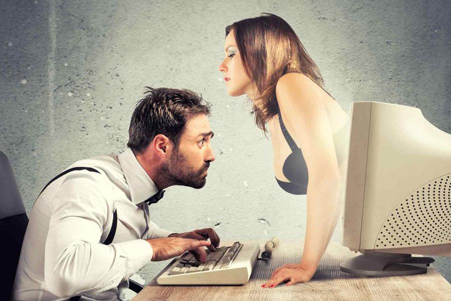 thumbnail-sex-and-cybersex-addiction.jpg