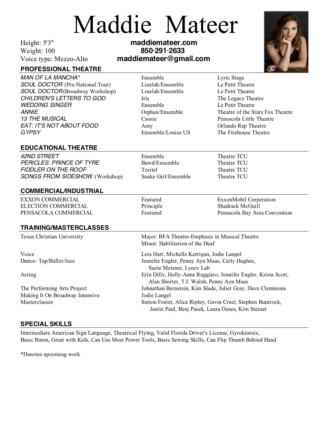 MaddieMateer-Resume.jpg