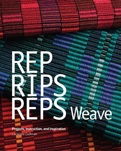 rep_rips_reps_lcoifman.jpg