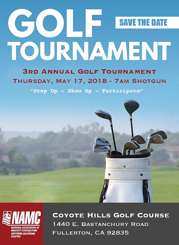 3rd annual golf classic.jpg
