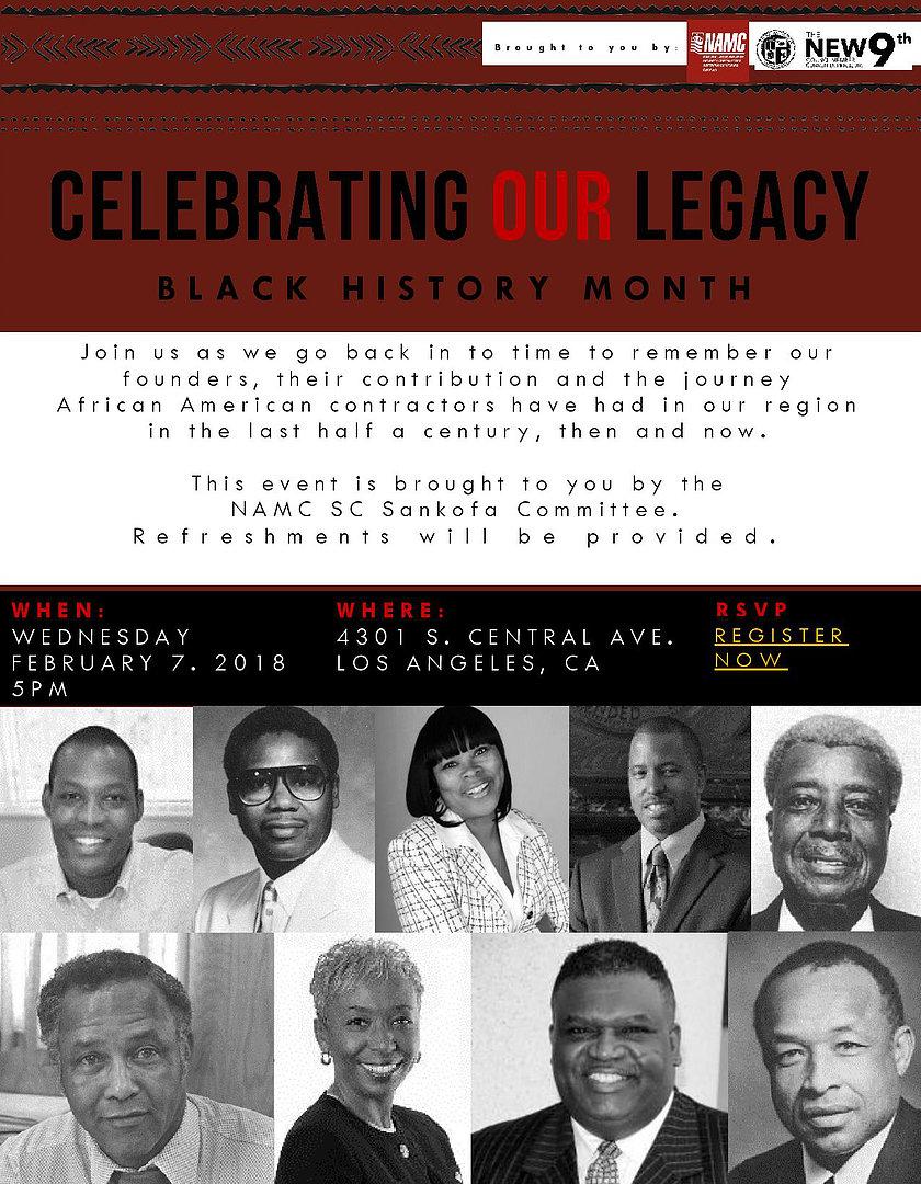 Black History Month.jpg